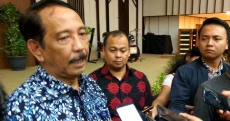 BATAM AIMS TO FULFIL NATIONAL MARKET DEMAND