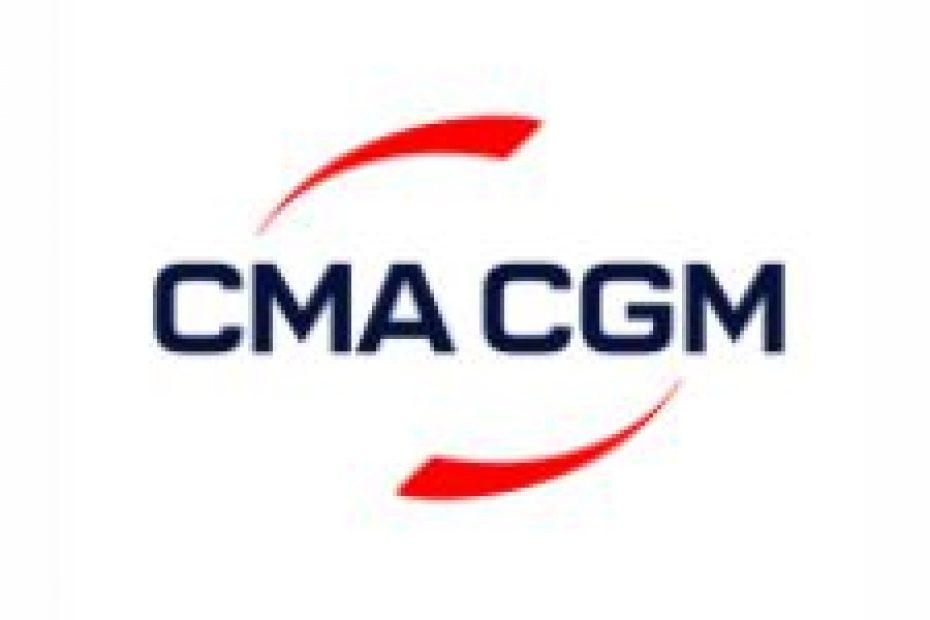 CMA CGM Tawarkan Layanan Intermediasi Jaringan Matchmaking