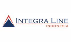 Integra Line
