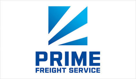 Sales International & Domestic Cargo PT Prime Freight Indonesia