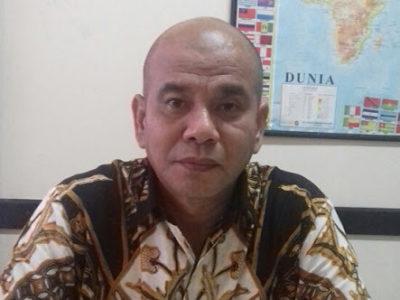 ALFI: DO Online, Entry Point Digitalisasi Sistem Logistik Nasional