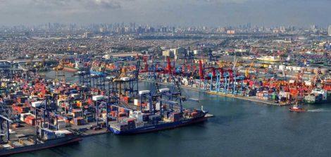 Harapan ALFI: Pemerintah Periode Mendatang Selesaikan Kebijakan Pro Biaya Logistik Murah di Priok