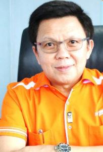 SPPI II Harus Dorong Manajemen Perbaiki Penghasilan Pensiunan Pelindo II