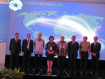 Yukki: Perbaikan Rantai Pasok Logistik Dorong Pertumbuhan GDP 5% & Dongkrak Ekspor 15%