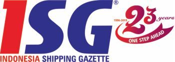 Indonesia Shipping Gazette