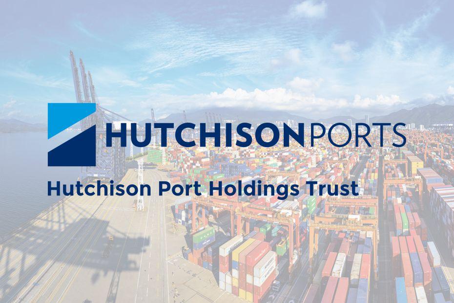 Hutchison Ingatkan Potensi Merosotnya Bisnis Shipping Tahun 2020
