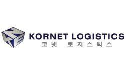 Kornet Logistics