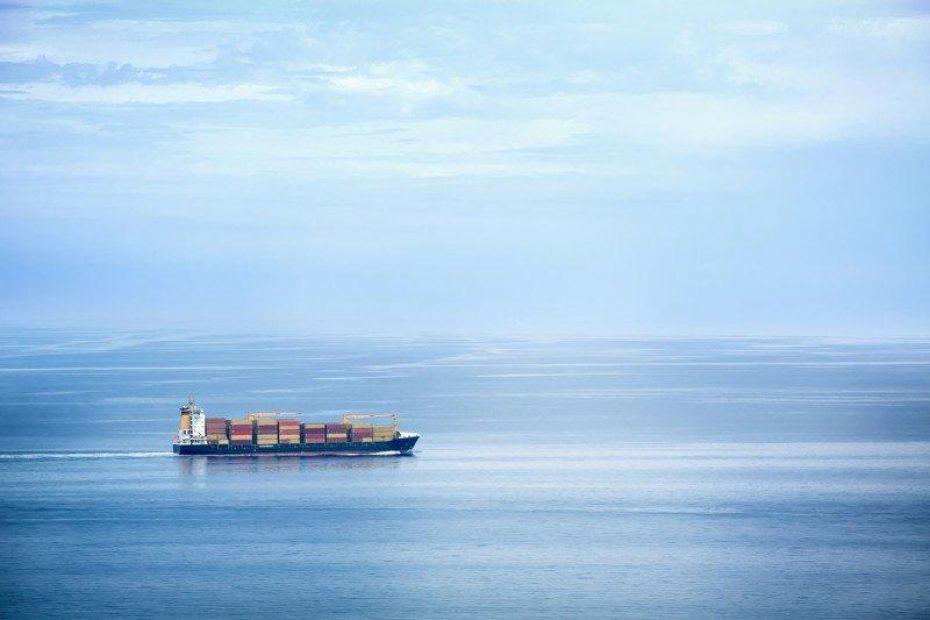 Berapa Keuntungan Pelayaran Jika Bisa Pertahankan Tariff yang Ada Saat Ini?
