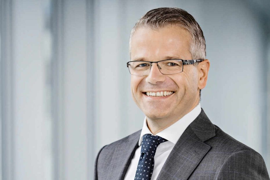 Maersk to Acquire European Customs Clearance Specialist KGH Worth $279 Million