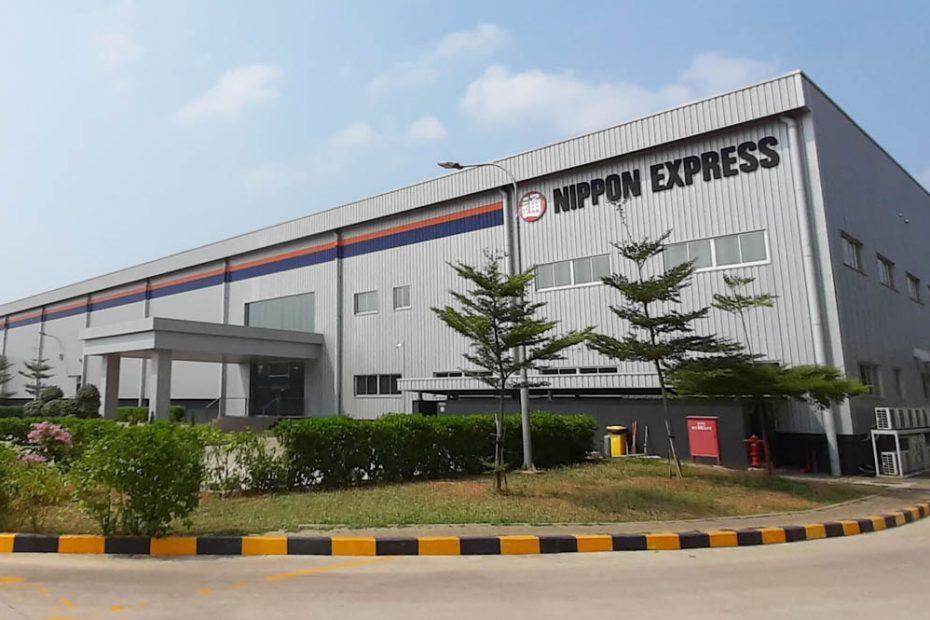 NEX Logistics Indonesia Receives Halal Certification for Bekasi Logistics Center