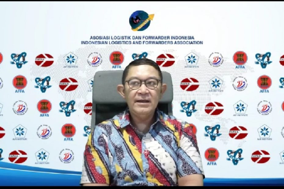 Indonesia Cold Chain Market Grew 4-6%, ALFI Expects 8-10% for Next Five Years