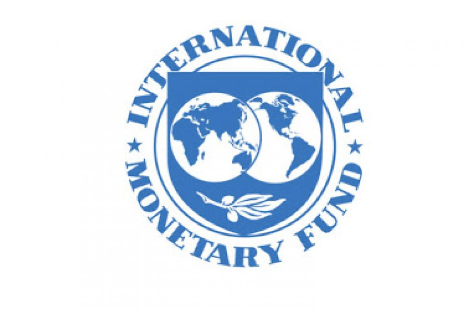 IMF Proyeksikan Ekonomi Global 2021 Tumbuh 5,5%