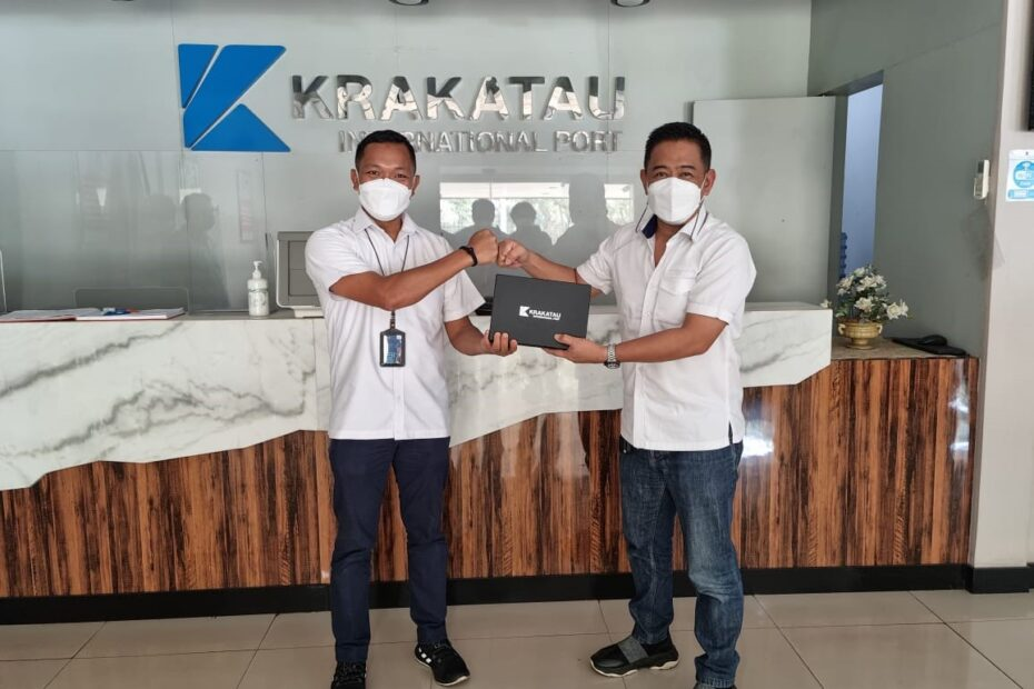 PTP Continues Expansion Move, Eyeing Synergy with KBS