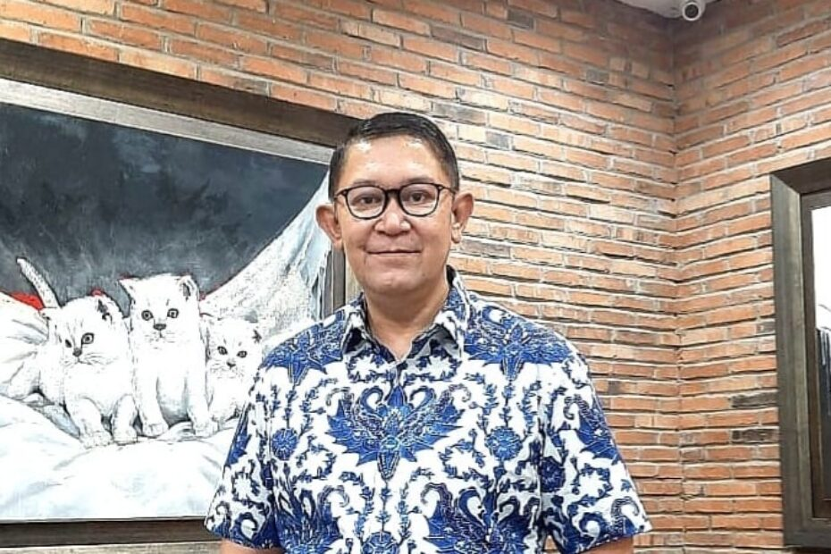 ALFI Agrees with Emergency PPKM Extension, but Calls for KADIN's Proposal Adoption